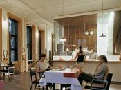 Voglia loft: design nudo. GUIDA