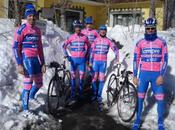 Team LAMPRE 2011