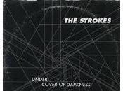 Strokes Under Cover Darkness Video Testo Traduzione