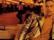 Brad Pitt Dolce Gabbana Vanity Fair 1995