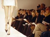 Settimana della moda: York