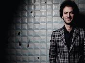 """Tricarico porta 'Tre colori' della bandiera Sanremo: canzone politica"""""""