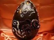 Pasqua avvicina: vademecum mangiare sano