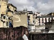 Into Paradiso: estrosa commedia interculturale made Naples
