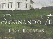 LISA KLEYPAS: Sognando
