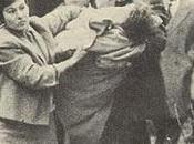 (1963) EDITH PIAF dicembre 1915 ottobre 1963)