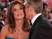 Canalis: Clooney pagare conto?