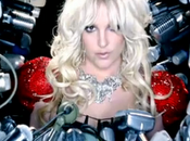 "Teaser video ""Hold against Britney Spears!"