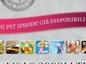 S.Valentino tuoi giochi cuore Arrivano sconti Gameloft iPhone!