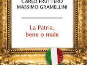 L'italia, bene male