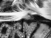 Born This disponibile iTunes