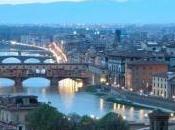 Dove comprare Firenze