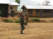 L'esercito