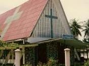 strano caso Laos primo sacerdote dopo anni