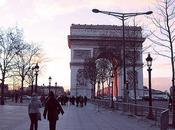 Paris t'aime