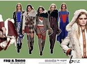 pagelle: BONE FALL WINTER 2011 2012