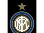 Juventus-Inter: convocati nerazzurri.