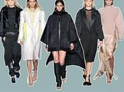 pagelle: ALEXANDER WANG FALL WINTER 2011 2012