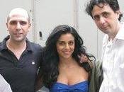 Maha: dalle lezioni arabo film Checco Zalone
