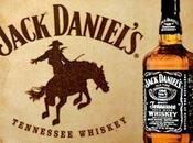 Jack Daniel's commercial: roba country