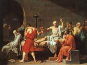 questo uomo: processo Socrate
