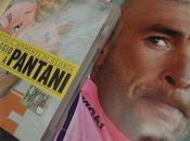 easy everlasting memory Marco Pantani)