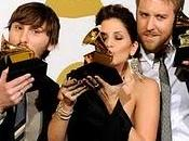 Grammy Awards 2011 performances vincitori premi!