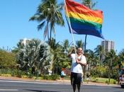 Hawaii: Camera approva unioni
