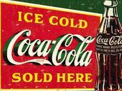 Svelata dopo anni ricetta SECRET della Coca Cola