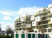 Housing sociale Parigi