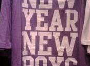 verso nuovo anno... cin!!!!