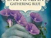 Rivincita Gathering Blue News