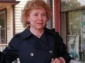 Joanne Siegel (1918-2011)