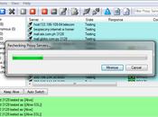 Proxy Switcher: scegliere proxy usare