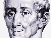 """Lettere persiane"" Charles Louis Secondat barone Montesquieu"