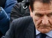 """Grazie Macalli aver zittito quel presuntuoso snob Andrea Agnelli prossimo presidente FIGC devi essere almeno campionato sarà regolare"""""""