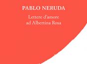 """Corriere della Sera presenta: """"Lettere d'amore"""""""