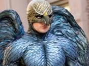 Venezia Birdman Inarritu film d'apertura