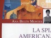 """Domenico Vecchioni, """"Ana Belén Montes spia americana Fidel Castro"""""""
