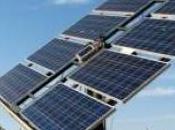 Rinnovabili: grandi progetti Puglia Sicilia