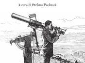 Eccezionale: Thoreau inedito scoperta italiana Stefano Paolucci