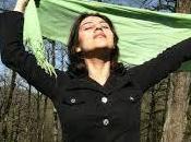 Iran, strage delle giornaliste. Firmate petioni loro liberazione immediata!