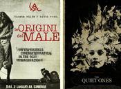 origini male (2014)