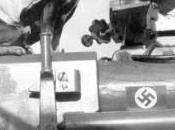 cani parlanti Hitler