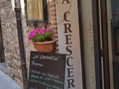"""Cresceria"""" Gubbio"""