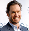 "Mark-Paul Gosselaar farà ruolo importante ""CSI"