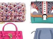 Nuove borse- best bags wishlist