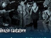 Aperti ferie edizione 2014: Fausto Cigliano Gabriella Pascale, sabato agosto 2014 Casarlano, Sorrento