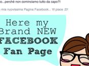 Storia come fatto pace Facebook nuovo Logo della Vale
