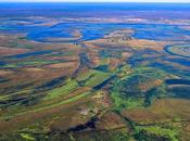 nuovo sito Patrimonio dell'Umanità l'Africa